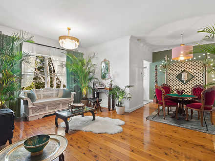 6/39 Frenchs Road, Willoughby 2068, NSW Apartment Photo