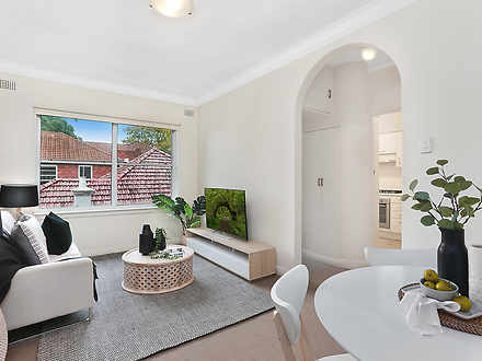 7/339A Alfred Street, Neutral Bay 2089, NSW Apartment Photo