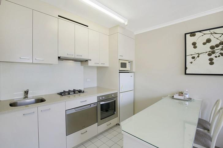 56/2A Henry Lawson Avenue, Mcmahons Point 2060, NSW Apartment Photo