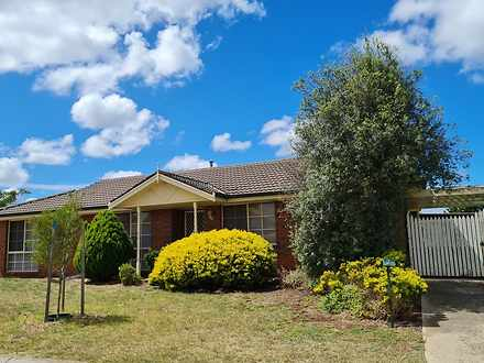 2 Whitsunday Drive, Hoppers Crossing 3029, VIC House Photo