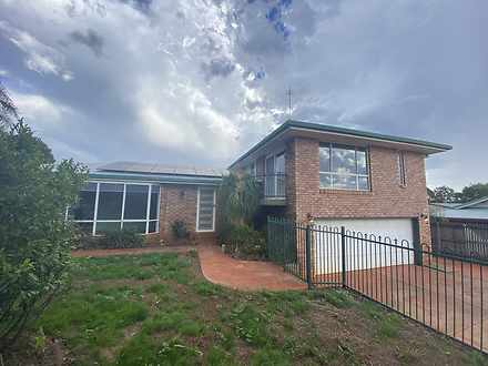 31 Brendanbri Street, Kearneys Spring 4350, QLD House Photo