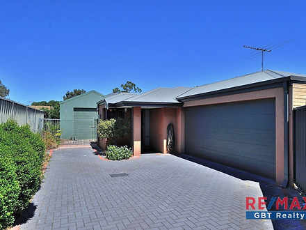 19A Newington Street, Morley 6062, WA Villa Photo