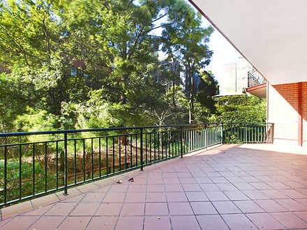 22/2 Williams Parade, Dulwich Hill 2203, NSW Unit Photo