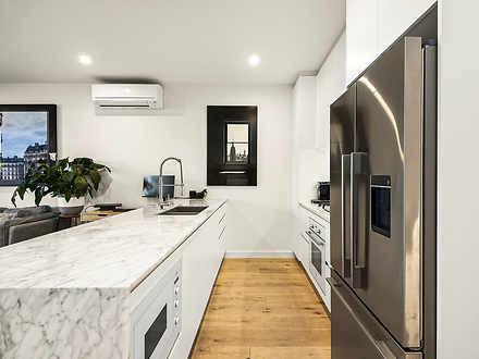 204/514 Hampton Street, Hampton 3188, VIC Apartment Photo