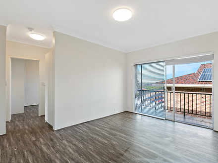 6/1 Fernhill Street, Dulwich Hill 2203, NSW Apartment Photo