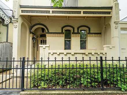 3/7 Fairmount Street, Dulwich Hill 2203, NSW Unit Photo