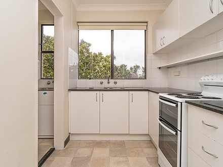 24/77 Hereford Street, Forest Lodge 2037, NSW Apartment Photo