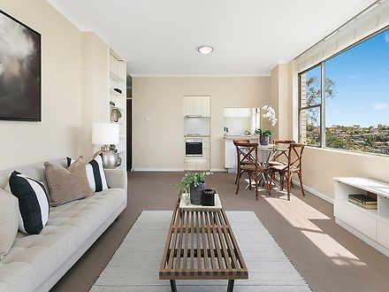 11/174 Spit Road, Mosman 2088, NSW Apartment Photo