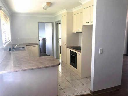 UNIT 1/110 Christine Avenue, Burleigh Waters 4220, QLD Duplex_semi Photo
