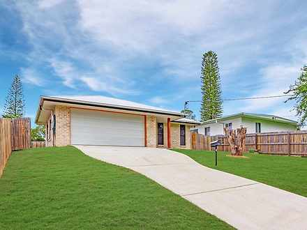 39 Johns Road, Southside 4570, QLD House Photo