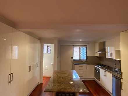 11/1-1A Anzac Parade, Kensington 2033, NSW Apartment Photo