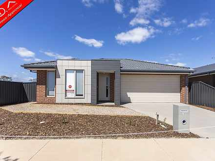 10 Withers Street, Huntly 3551, VIC House Photo