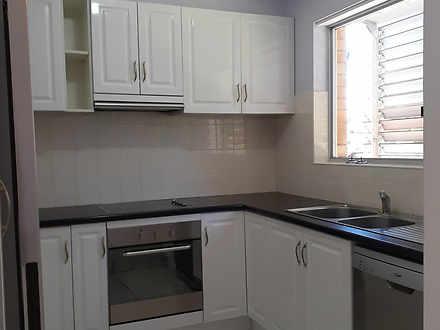 4/380 Esplanade, Scarness 4655, QLD Apartment Photo
