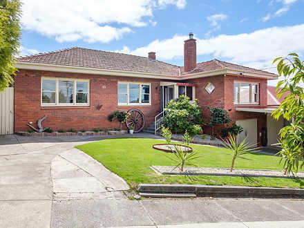 63 Mount Stuart Road, Mount Stuart 7000, TAS House Photo
