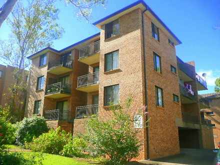 17/28 Hythe Street, Mount Druitt 2770, NSW Unit Photo