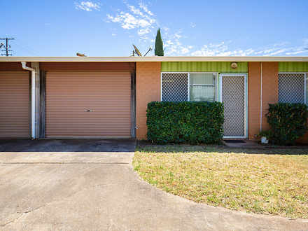 3/79 Vacy Street, Harristown 4350, QLD Unit Photo