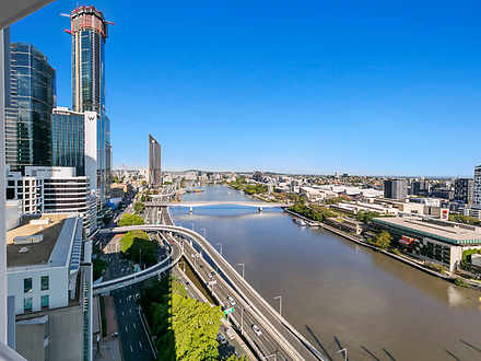 226/18 Tank Street, Brisbane City 4000, QLD Apartment Photo