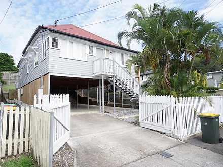 29 Morris Street, Paddington 4064, QLD House Photo