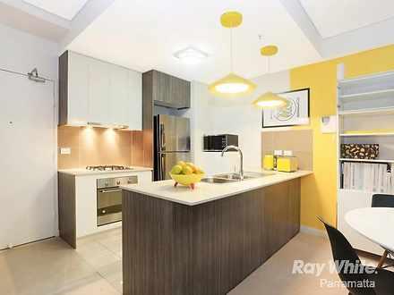 207/6-10 Charles Street, Parramatta 2150, NSW Unit Photo