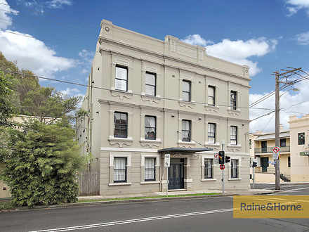 4/1 Junction Road, Summer Hill 2130, NSW Apartment Photo