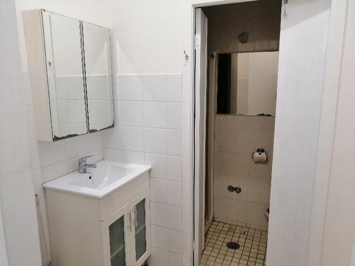 2 Walter Street, Granville 2142, NSW Duplex_semi Photo