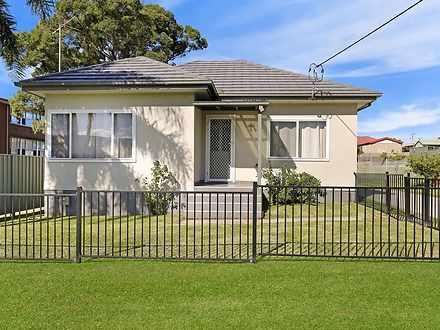 1A Kent Street, Bellambi 2518, NSW House Photo
