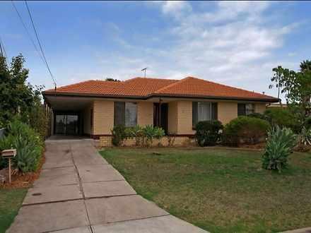 2 Devon Avenue, Newton 5074, SA House Photo