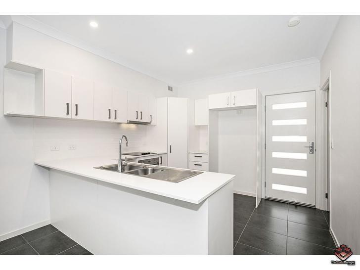 ID:21071467/36 Bunya Road, Everton Hills 4053, QLD Townhouse Photo