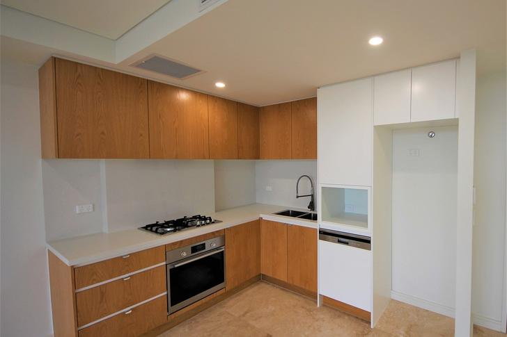B104/195-199 Great North Road Road, Five Dock 2046, NSW Apartment Photo