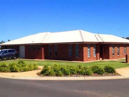 50 Holmwood  Drive, Dubbo 2830, NSW Duplex_semi Photo