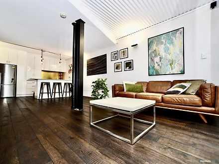 10 Little Brown Street, East Perth 6004, WA Apartment Photo