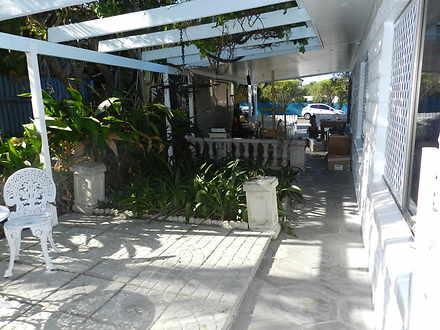 11 Yukana Street, Boyne Island 4680, QLD House Photo