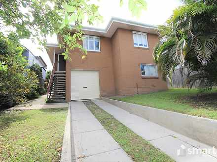 24 Norman Avenue, Norman Park 4170, QLD House Photo