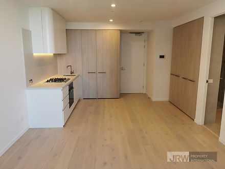 713A/235 Springvale Road, Glen Waverley 3150, VIC Apartment Photo
