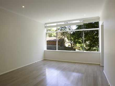 5/69 Addison Road, Manly 2095, NSW Studio Photo