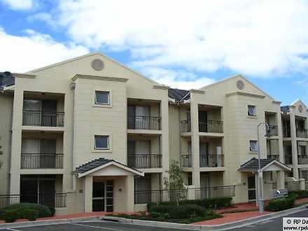 106/6-8 Nile Close, Marsfield 2122, NSW Apartment Photo