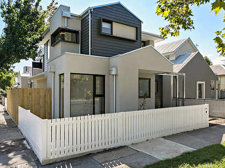 50 Hamilton Street, Seddon 3011, VIC Townhouse Photo