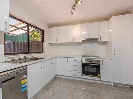 4/15 Rupert Street, Maylands 6051, WA Apartment Photo