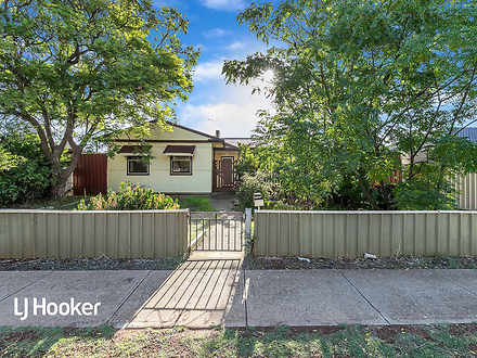 14 Underdown Road, Elizabeth South 5112, SA House Photo