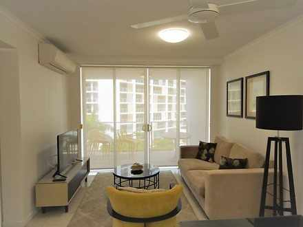 21/7 Nelson Street, Mackay 4740, QLD Apartment Photo