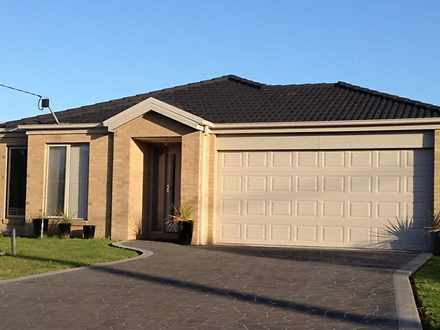 5 Rhodes Court, Glengarry 3854, VIC House Photo
