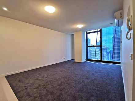 3303/568 Collins Street, Melbourne 3000, VIC Apartment Photo