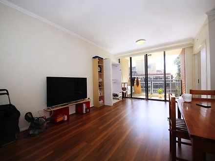 8/1 Brown Street, Ashfield 2131, NSW Apartment Photo