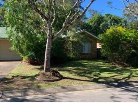 5 Kiri Court, Buderim 4556, QLD House Photo
