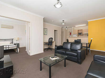44/11 Regal Place, East Perth 6004, WA Apartment Photo