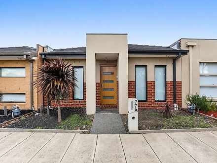 775 Edgars Road, Epping 3076, VIC House Photo