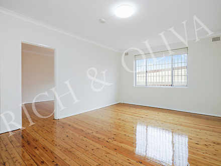 2/27 Tudor Street, Belmore 2192, NSW Apartment Photo