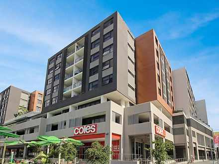 520/14A Anthony Road, West Ryde 2114, NSW Apartment Photo
