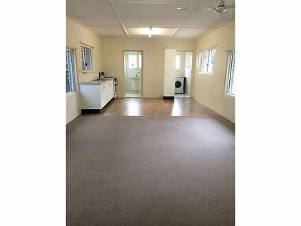 6/1 Armstrong Street, Hermit Park 4812, QLD Apartment Photo