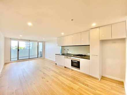 209/88 Tram Road, Doncaster 3108, VIC Apartment Photo